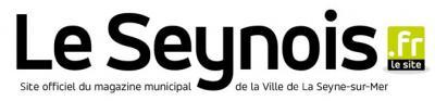 20190430 capture le seynois
