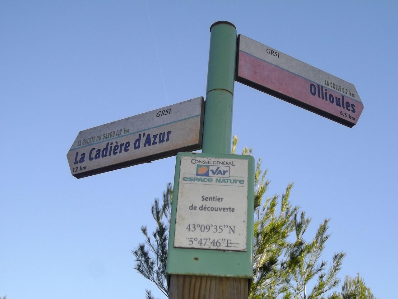 acce visiteur Fort-de-France