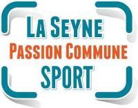 logo-label-sport2012.jpg
