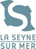 logo-seyne-2009-vertbleu.jpg