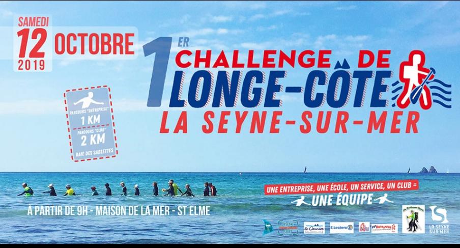 Calendrier Marche Nordique 2020.Calendrier Des Manifs Sportives Et Competitions Exterieures