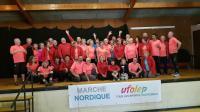 Site challenge marche nordique
